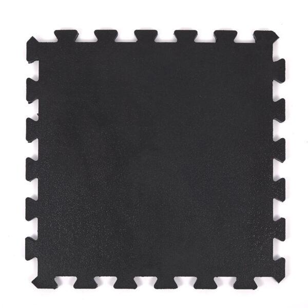Equifloor UK - 50cm Solid Rubber Stable Mat